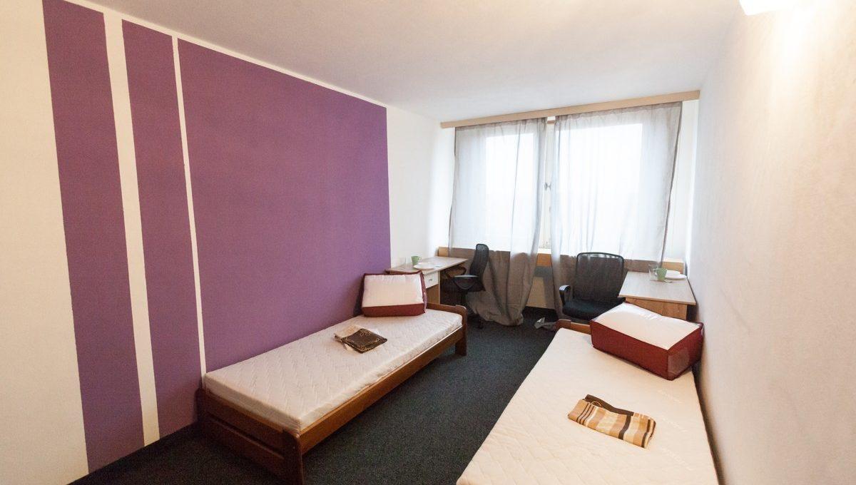 student-residence-prague-long-term-accommodation-dea2c1a2ecbca1aaa925c3255f2171d4