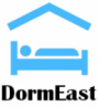 DormEast